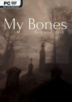 My Bones: Remastered