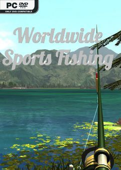 Worldwide Sports Fishing