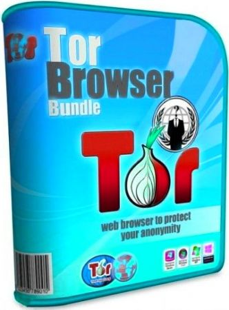 Tor Browser Bundle 10.0.4