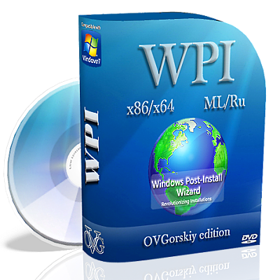 WPI by OVGorskiy® 08.2020 [mini]