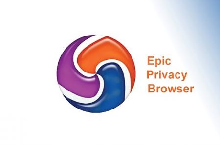 Epic Privacy Browser 84.0.4147.105