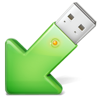 USB Safely Remove 6.3.3.1287