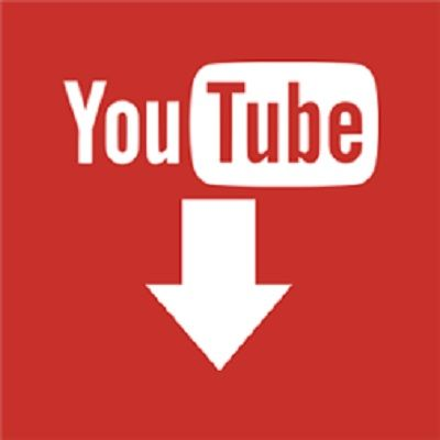 YT Downloader 7.2.1 (2020)