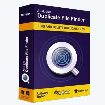 Auslogics Duplicate File Finder 8.5.0.2