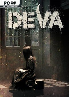 Deva - The Haunted Game